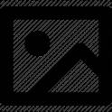 Wallaper HD Online