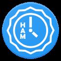 Ham Clock