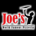 Joe's World Famous Pizzeria