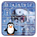 Winter Season Keyboard Themes