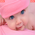 Latest Cute Babies Wallpapers