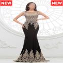 Evening Dress 2020