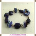 DIY Handmade Bracelet Tutorial