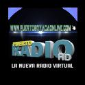 PUERTO RADIO ONLINE