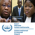 Trial Laurent Gbagbo