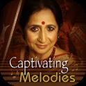 Aruna Sairam Classical