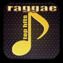 Free Raggae Radio