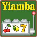 Yiamba Slot Machine