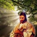 Inspirational Bible Verses & Holy Jesus Wallpapers