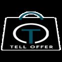 tell offer