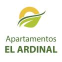 Apartamentos El Ardinal