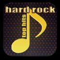 Hard Rock Radio FM