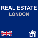 Real Estate London
