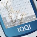 IQQI Dandelion Theme