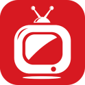 India TV Shows & News-BOXD