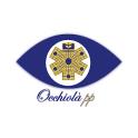 OcchiolApp