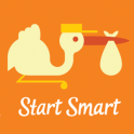 Start Smart for Baby Louisiana