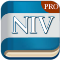 Niv Audio Bible Free (Pro)