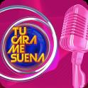 Tu Cara Me Suena by Red Karaoke, cantar y jugar