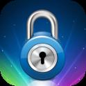AppLock & App Locker