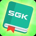 Sách Giáo Khoa, Ôn tập SGK