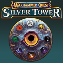 WH Quest Silver Tower