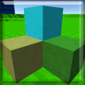 Skyblock Builder
