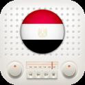Radios Egypt AM FM Free