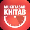 Mukhtasar Khitab