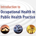 Occupational Health in Publ He