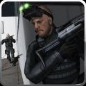 Secreto Agente Sigilo Espiar