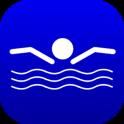 Swim Counts