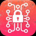 Crypten : Encryption