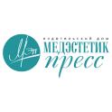 Медэстетик-Пресс