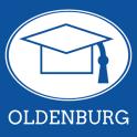 Campus Oldenburg