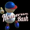 Home Run Bash