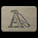Hieroglyphs 2
