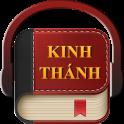Kinh Thánh Vietnam Bible