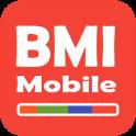 BMI Mobile