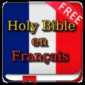 Bible du Semeur-BDS (French)