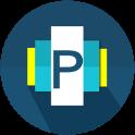 Pixel 4 XL Launcher Theme