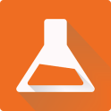 Hari Chemistry (Periodic Table)