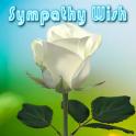 Sympathy Wish