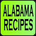 Alabama Recipes