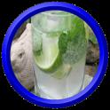 bebidas Recetas