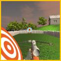 Archer Mission