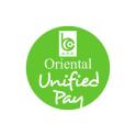 OBC UPI PSP