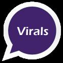 Virals For Whatsapp