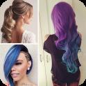 Cute Hairstyle Ideas 2019