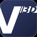 Velox 3D